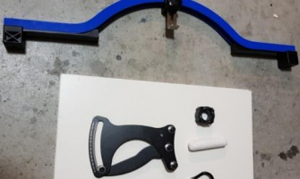 How to assembly bicycle wheels