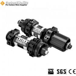 MTB DT SWISS 350S Hub