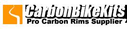 CarbonBikeKits